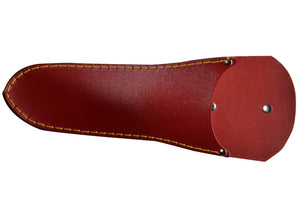 Jakoti Leather Holster For Hand Shears