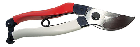 Okatsune Japanese Secateurs No. 103 - General Purpose Pruners