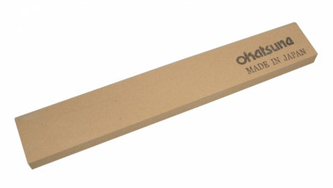 Okatsune Whetstone or Sharpening Stone
