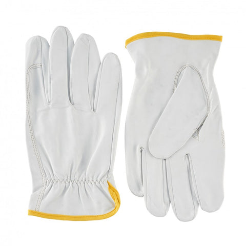 Pittards Lightweight Utility Glove