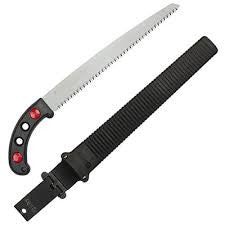 Silky Fox Gomtaro Professional Pruning Saw No. 300-8