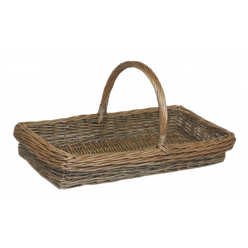 Medium Willow Traditional Kew Garden Trug