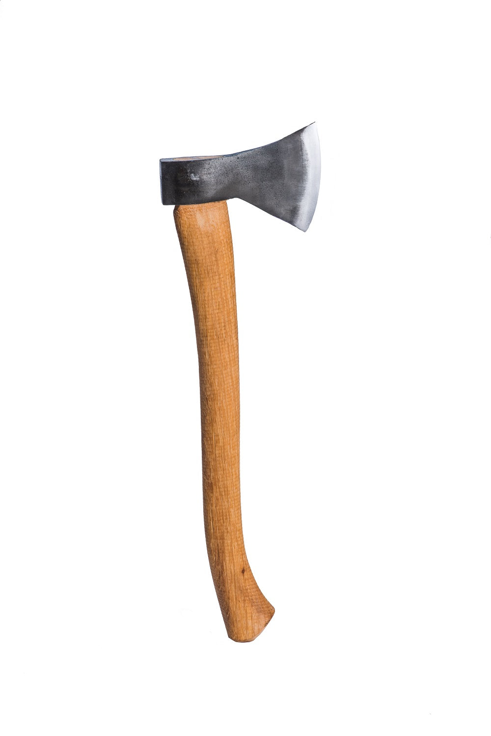Wood Tools: Bushcraft Axe