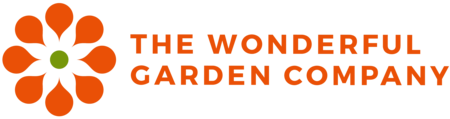The Wonderful Garden Company