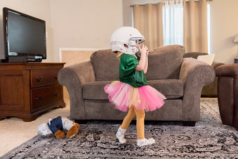 little-girl-football-motivation-inspiration-all-in-heels