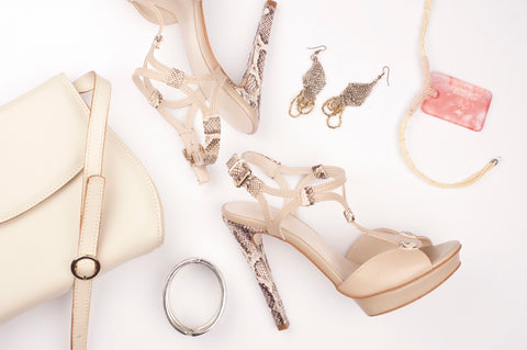 accessories-blog-all-in-heels