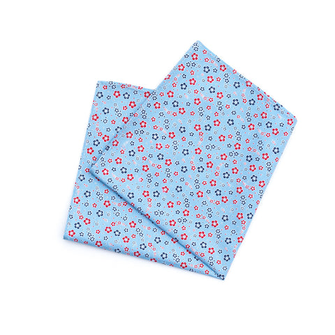 POCKET SQUARE PS007A
