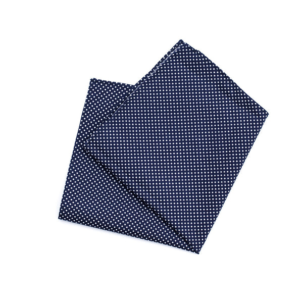 POCKET SQUARE PS008A