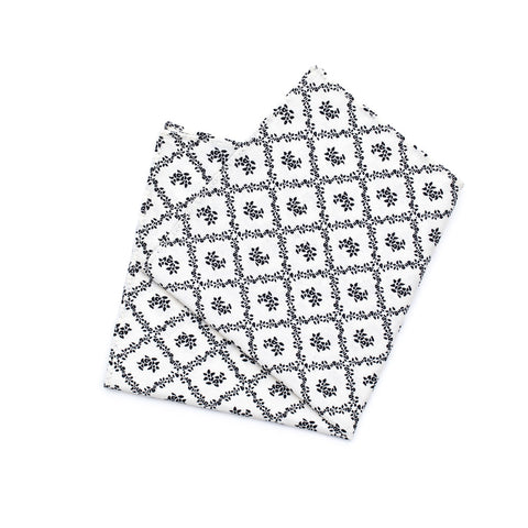 POCKET SQUARE PS009A