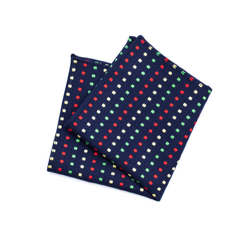 POCKET SQUARE PS024A
