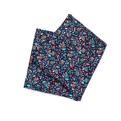 POCKET SQUARE PS025A