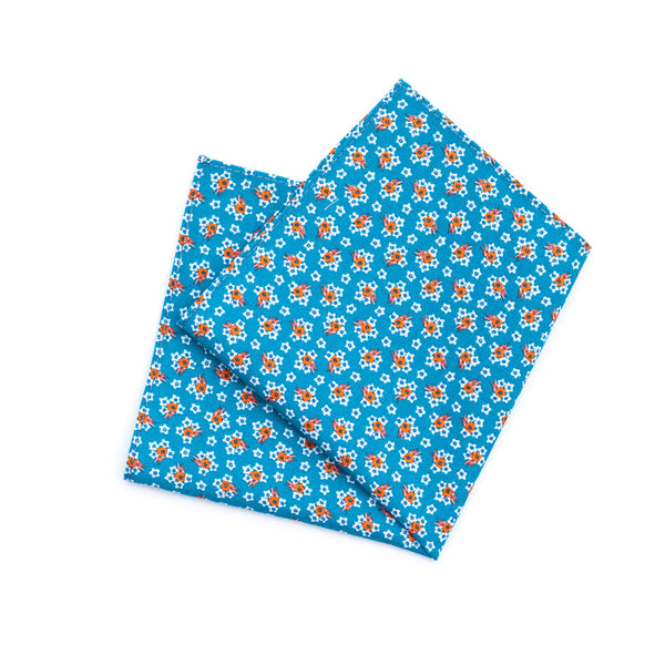 POCKET SQUARE PS027A