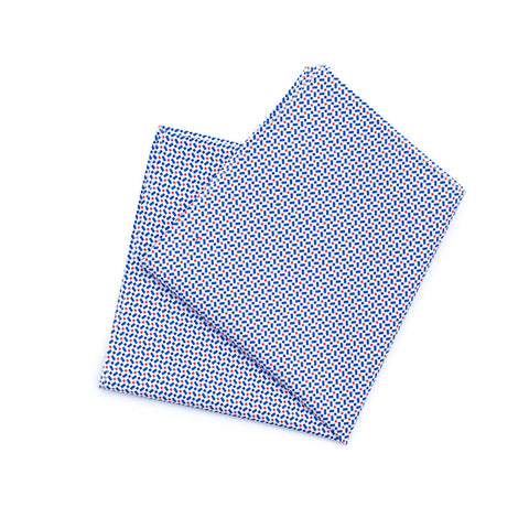 POCKET SQUARE PS028A