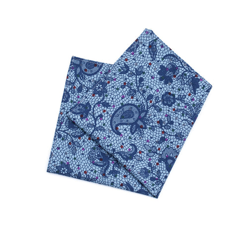 POCKET SQUARE PS029A