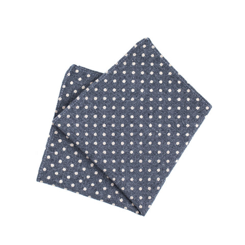 POCKET SQUARE PS032A