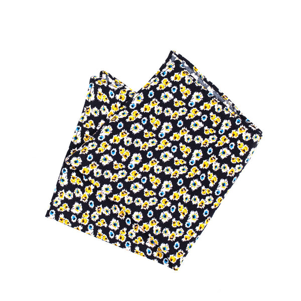 POCKET SQUARE PS033A