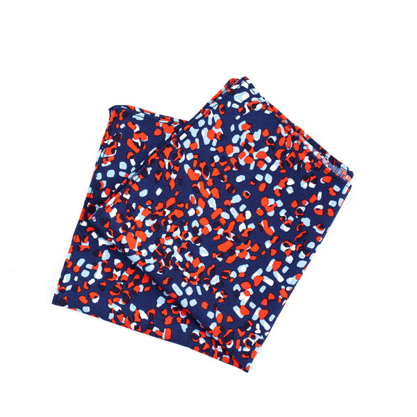 POCKET SQUARE PS034A