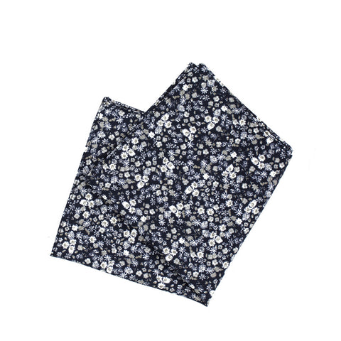 POCKET SQUARE PS036A