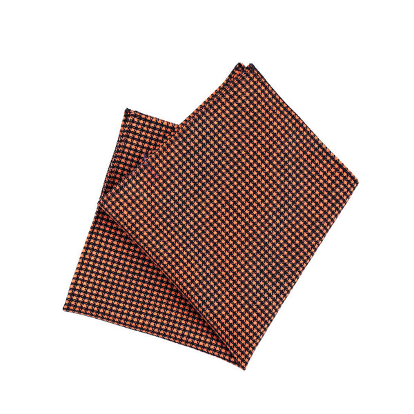 POCKET SQUARE PS038A