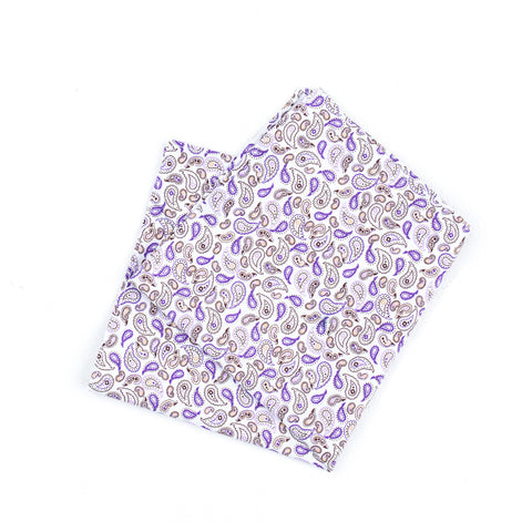 POCKET SQUARE PS039A