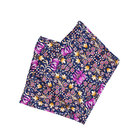 POCKET SQUARE PS040A