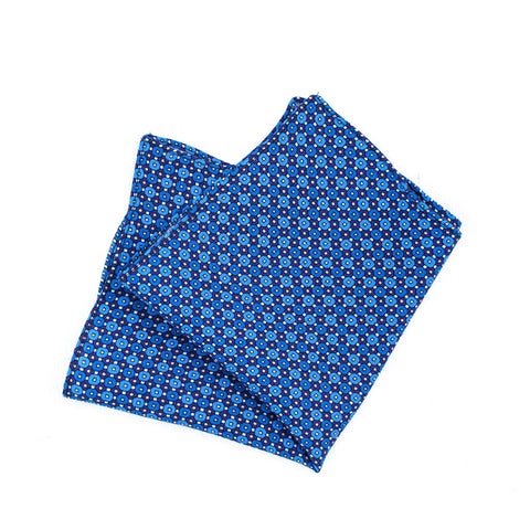 POCKET SQUARE PS041A