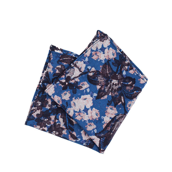POCKET SQUARE PS042A
