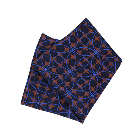 POCKET SQUARE PS043A
