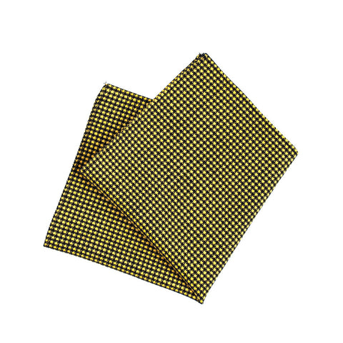 POCKET SQUARE PS044A