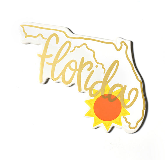 FLORIDA SUNSHINE STATE MINI ATTACHMENT