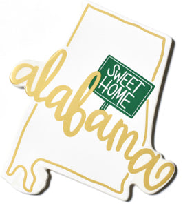 SWEET HOME ALABAMA MINI ATTACHMENT