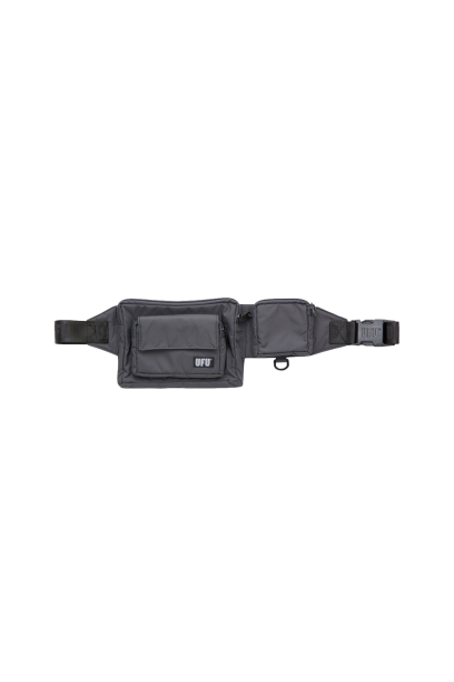 UFU KIT BAG_GREY P00000YV