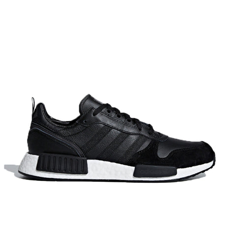 ADIDAS ORIGINALS MICROPACERXR1 SHOES EE3625