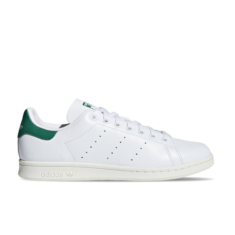 ADIDAS STAN SMITH OWHITE/BGREEN BD7432