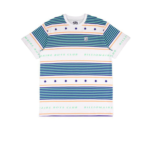 BILLIONAIRE BOYS CLUB BB STARGAZER SS KNIT 801-2303