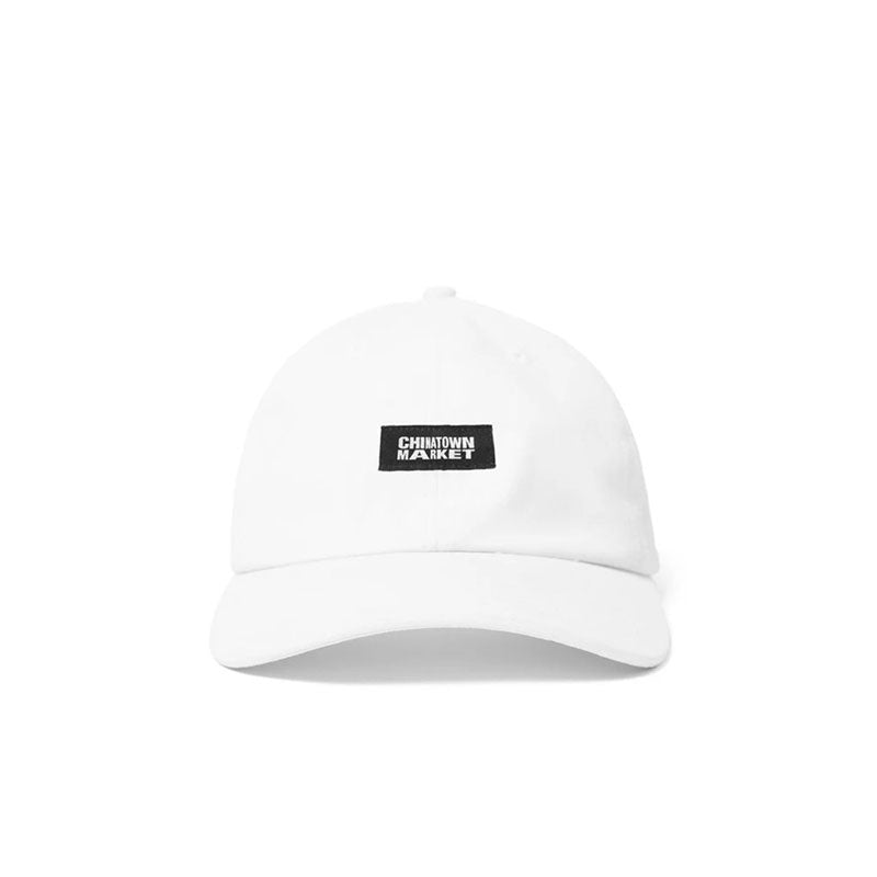 CHINATOWN MARKET UV DAD HAT F20-290004