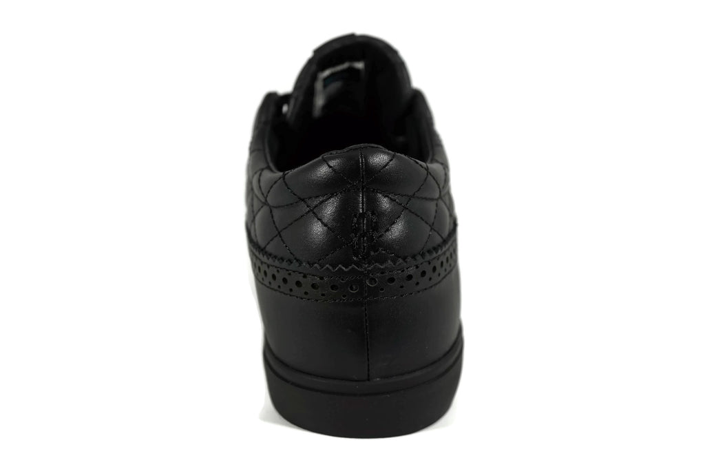 Diamond Supply NT-1 Black/Black