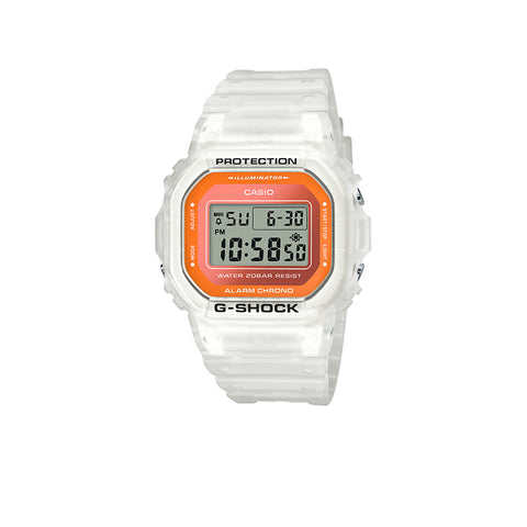 G-SHOCK DIGITAL DW5600LS-7