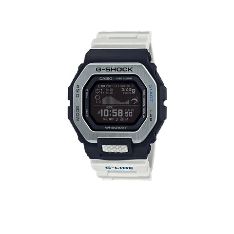 G-SHOCK DIGITAL GBX100-7