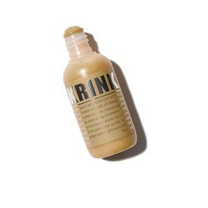 KRINK K-60 PAINT MARKER GOLD 5120