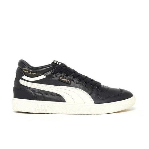 PUMA RALPH SAMPSON DEMI OG , WHITE 37168303