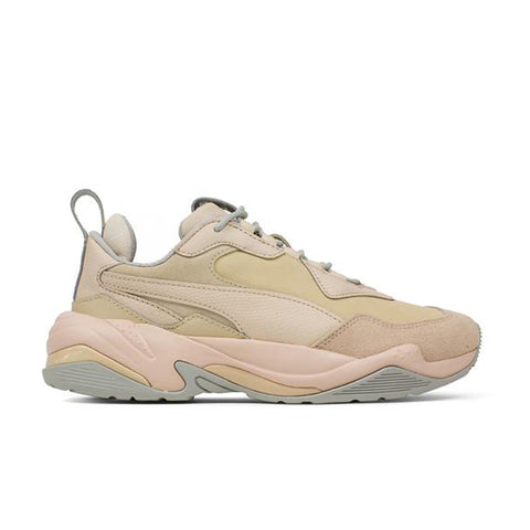 Puma Women's Thunder Desert Natural Vachetta-Cream Tan 36802401