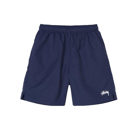 STUSSY STOCK WATER NAVY 113120