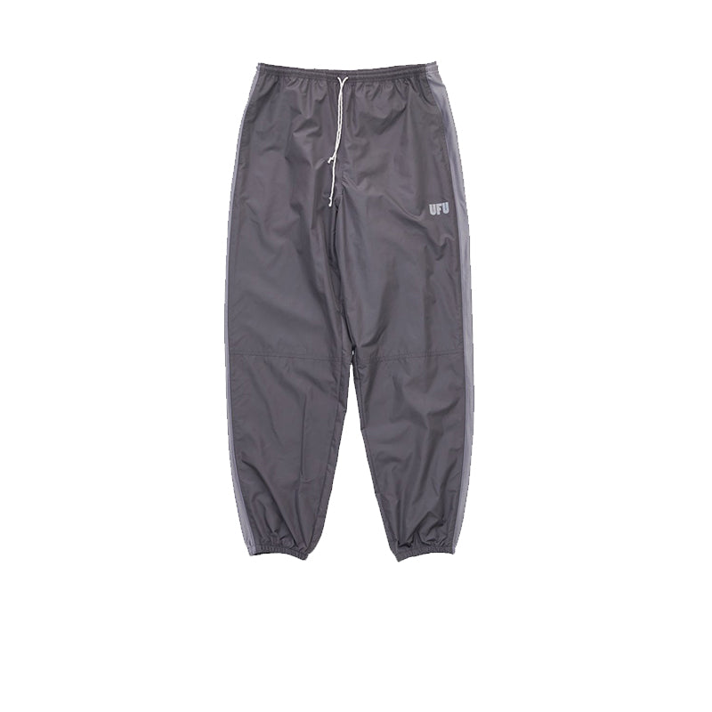 UFU LO-FI 20 PANTS_GREY P00000YD