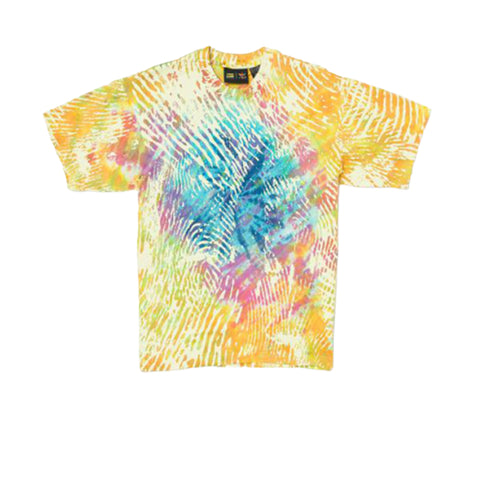 adidas Pharrell Williams MM FAN TEE MULTI GD8722