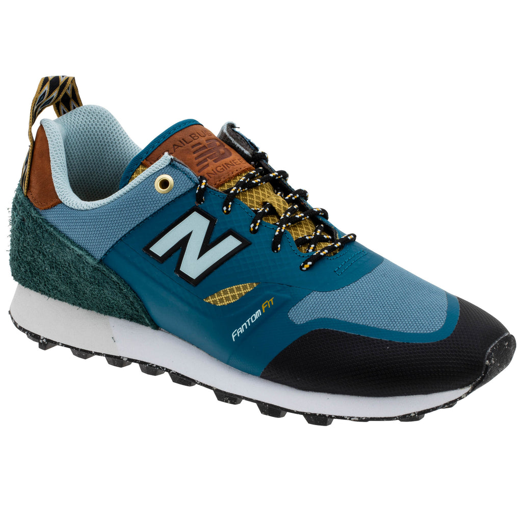 New Balance Trailbuster ReEngineered