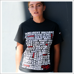 Series 1 Quotes T-Shirt
