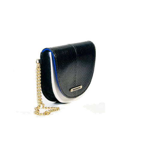 ANEMOI<br>Leather Coin Purse/Pochette