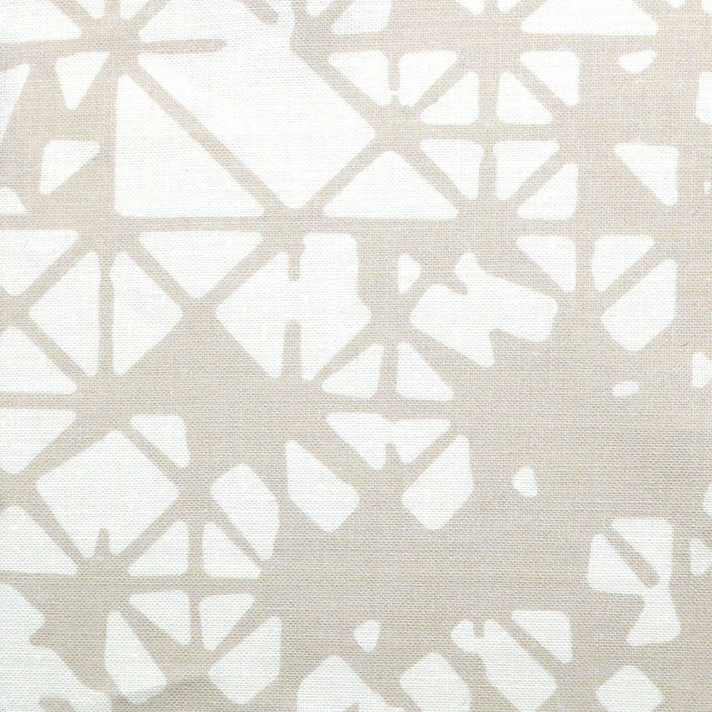 Savannah Hayes Bodrum Fabric by the Yard - Modern Home Textiles for Windows and Upholstery