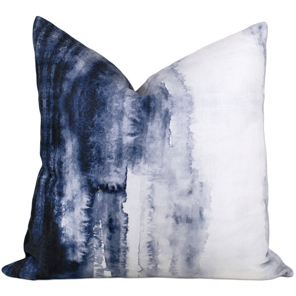 Sofa Pillows Contemporary: Modern, Geometric Home Decor